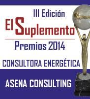 Banner El Suplemento