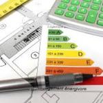 auditorías energética